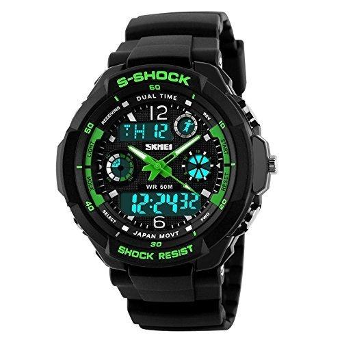vear-militaire-s-shock-numerique-led-alarme-etanche-5-atm-sport-montre-poignet-a-quartz-rouge-taille