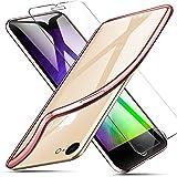 Migliori Cover Iphone 7 Oro 2020 - Dopo 166 ore di ricerche e test