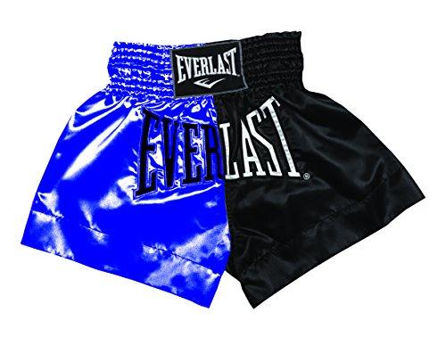 everlast-em7-short-de-boxe-thalandaise-pour-homme-s-bleu-bleu