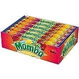 Mamba 4er, 24er Pack (24 x 106 g)