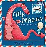 vignette de 'Cher dragon (Emma Yarlett)'