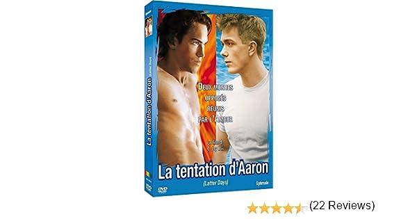 DAARON VF TÉLÉCHARGER LA TENTATION