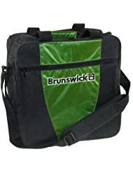 Gear II Green Single Bag BRU59104365-GREEN / SINGLE