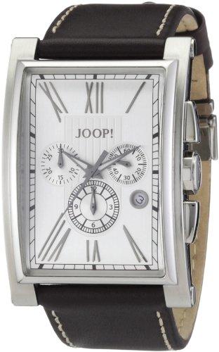 Joop JP11Q1SS-0503
