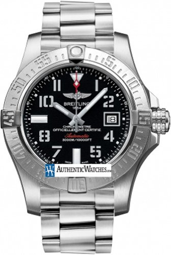 breitling-avenger-ii-seawolf-a1733110bc31169a
