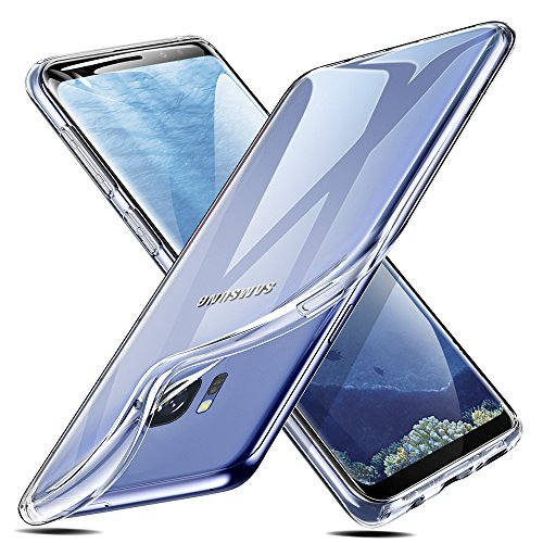 Coque Samsung S8 Plus, Coque Galaxy S8 Plus...