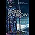 The Eagle's Prey (Eagles of the Empire 5): Cato & Macro: Book 5