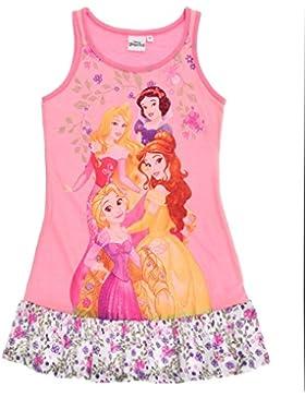 Disney Princess Chicas Camisón 2016 Collection - fucsia