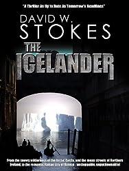 The ICELANDER