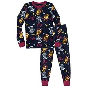 elige genuino 50% rebajado niño ▷ Pijamas Harry Potter - Todas las Tallas | Regalos Harry ...