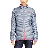 Puma Women's Jacke Active 600 Packlite W Jacket