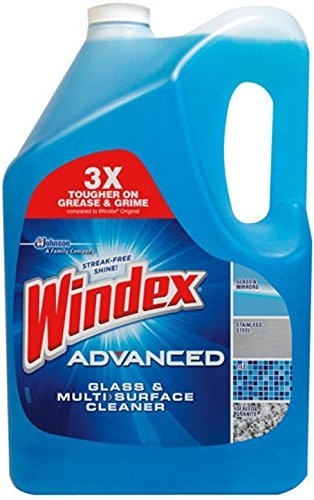 windex-advanced-glass-multi-surface-cleaner-172-oz-134-gallon-refill-by-windex