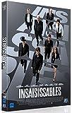 Insaisissables [Édition Director's Cut : DVD + Blu-ray (version longue + version cinéma)]