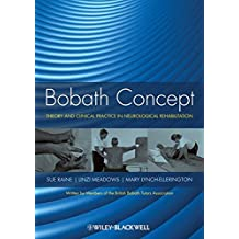 Bobath Concept  Theory and Clinical Practice in Neurological Rehabilitation  (2009-07-20 1d588a485a19