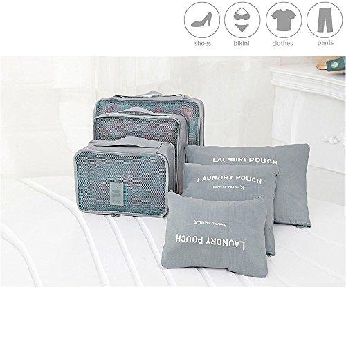 organizer-varisized-custodia-portatile-da-viaggio-multiuso-borsa-caribee-borsone-trolley-per-make-up