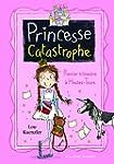 Princesse Catastrophe: Premier trimes...