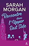 Rencontre dans l'Upper East Side par Morgan
