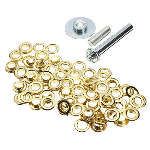 Hearty 15mm Snap Fastener Button Screw Studs Kit For Boat Cover Home Improvement Tent Boat Parts & Accessories Marine Hardware