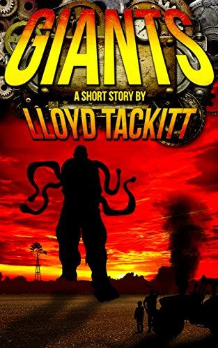 giants-a-distant-eden-book-6-english-edition