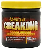 Mutant Creakong Creatine Powder 300G