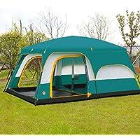 Suchergebnis Auf Amazon De Fur Wohnzimmer Zelte Camping
