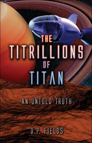The Titrillions of Titan Cover Image