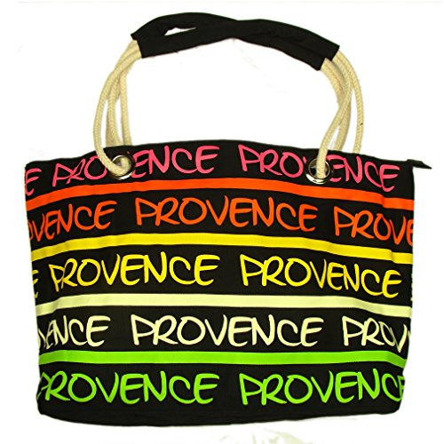 Sac d'Été Provence Robin Ruth - Violet