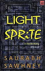 Light Sprite