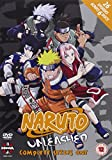 Naruto Unleashed - Complete Series 1 [DVD] [UK Import]
