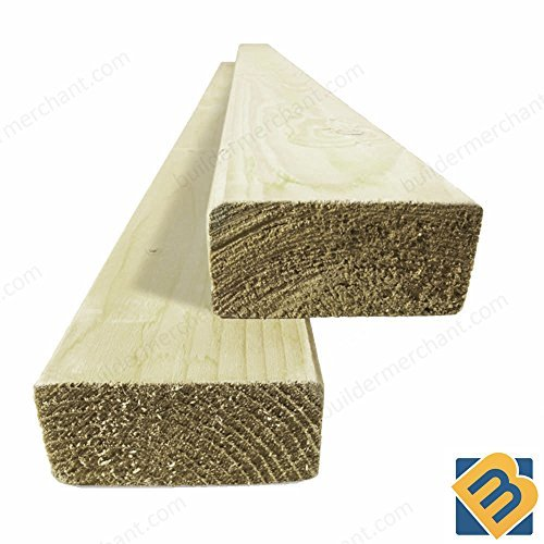 treated-timber-batten-25mm-x-50mm-12-meter-select-length-quantity