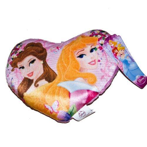 Disney Prinzessinnen Kissen (Disney Prinzessin Kissen)
