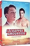 """Afficher """"L'Echappée amoureuse"""""""