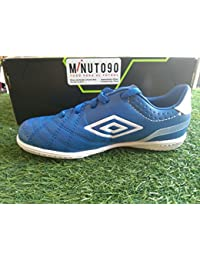 Amazon.it  Umbro  Scarpe e borse f4e5cfa24f7