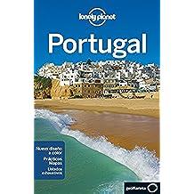 Portugal (Lonely Planet-Guías de país)