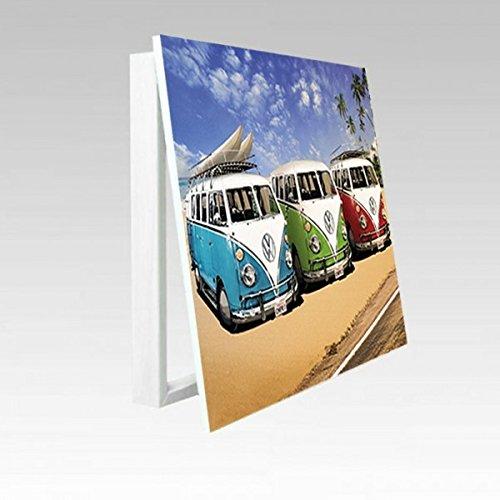 molduras-y-cuadros-garcia-cubrecontador-lmina-de-tipica-furgoneta-vw-campers-madera-color-beige-tama