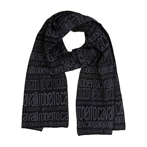 dettagli-su-sciarpa-scarf-roberto-cavalli-logo-all-over-donna-uomo-women-100-lana-wool