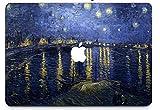 MacBook Aufkleber Chickwin 13 Zoll Retina Macbook Apple Notebook Farbe Abdeckung Modle A1425 / A1502 Notebook Shell Aufkleber Drei Seiten (Shell + Handgelenk Rest + Unterseite) (B2)