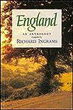 England: An Anthology