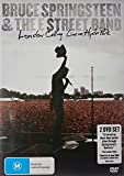 Bruce Springsteen And The E Street Band - London Calling - Live In Hyde Park [Italia] [DVD]