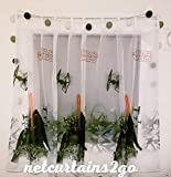 ZUNTO star wars gardine Haken Selbstklebend Bad und Küche Handtuchhalter Kleiderhaken Ohne Bohren 4 Stück