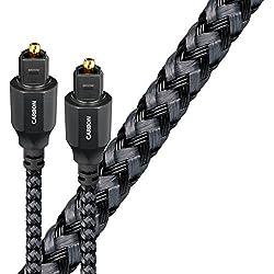 Audioquest Carbon Optical Toslionk 5 M
