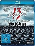 Bilder : 13 Assassins (Blu-ray)