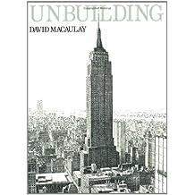 Unbuilding (Sandpiper)