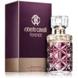 Florence by Roberto Cavalli for Women Eau de Parfum 75ml
