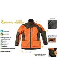 Browning Amazon Abbigliamento it Browning Abbigliamento Amazon it qFnWxSn