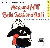 Zu Bett Gehen (feat. Birgit Langkabel, Falk Berghofer, Katja Hiller, Rüdiger Klinik)
