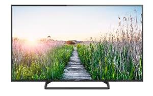 Panasonic Viera TX-32ASW504 80 cm (32 Zoll) Fernseher (Triple Tuner, Smart TV)