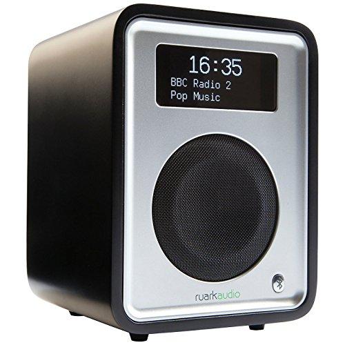 Ruark Audio R1 Mkiii Radiorekorder (MP3 )