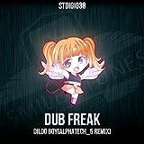 Dildo Boy (Alphatech_5 Remix)