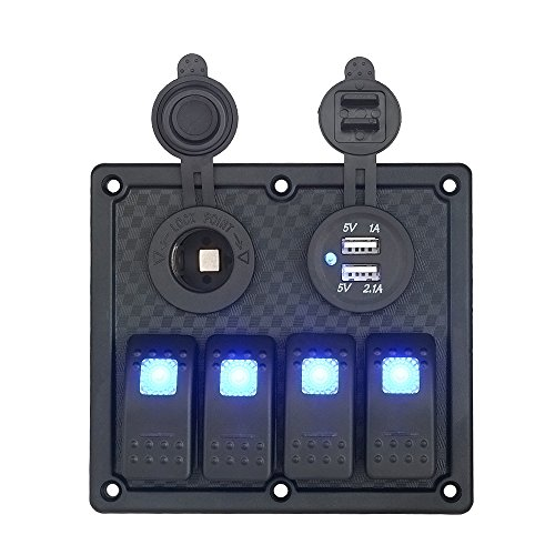 ezykoo-dc-12-v-24-v-impermeable-4-pandilla-circuito-led-rocker-switch-panel-con-cigarrillo-toma-de-c